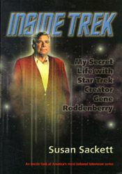 Inside Trek cover